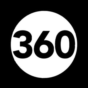 360 Kompetenz